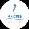 Ampcer_Logo_V001