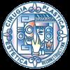 Consejo_Mexicano_de_Cirugia_Plastica_Estetica_y_Reconstructiva