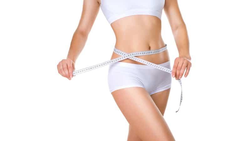 cuanto-cuesta-una-liposuccion-de-abdomen-cirugia-plastica-mexico_v002